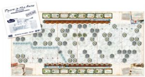 Memoir '44 : Tigers in the Snow